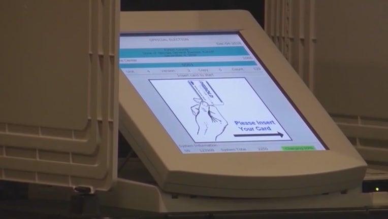 P LXR SEN COMM VOTING MACHINES 5P_00.00.13.20_1551914321466.png.jpg