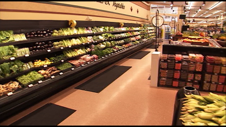 Grocery store produce generic_00.02.08.12_1466540723625_1469666_ver1.0_640_360_1472284841992.png