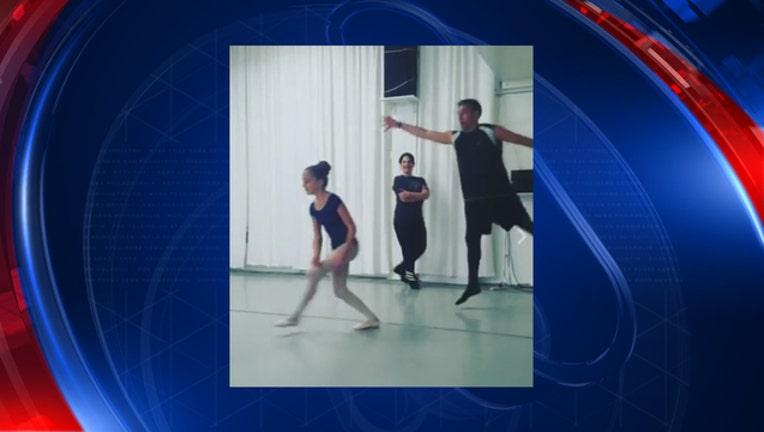 PA Dance Class_1487211889464-403440.jpg