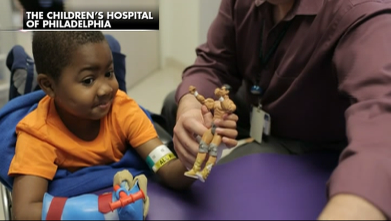 dfc820c2-Double hand transplant recipient released from hospital