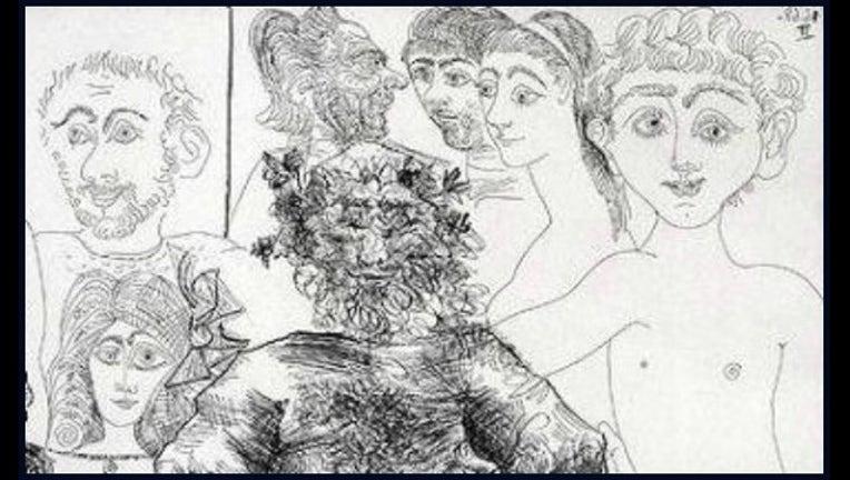 bfe11556-Pablo Picasso_1445969105057.jpg