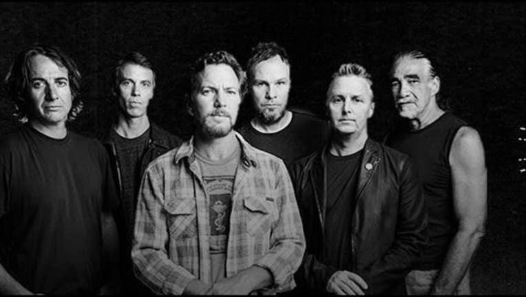 Pearl Jam_1461016164322-403440.JPG