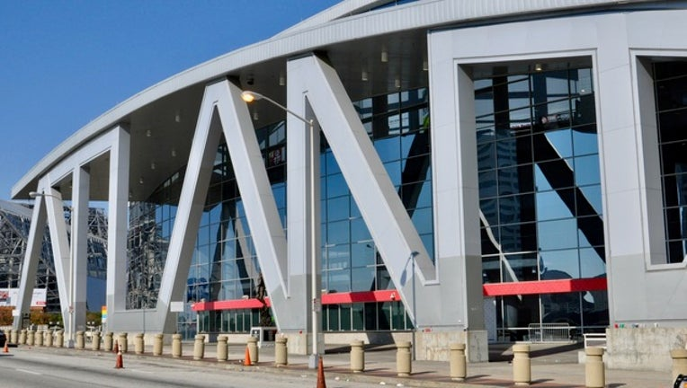 Philips Arena Atlanta  16x9 Building wide_1478032700804.jpg
