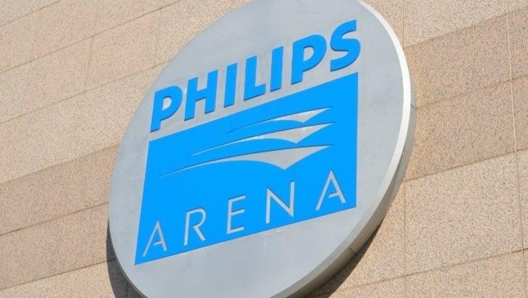 Phillips Arena_1478032283200.jpg