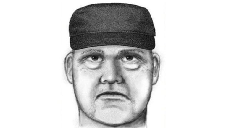58121203-Phoenix murder suspect-404023