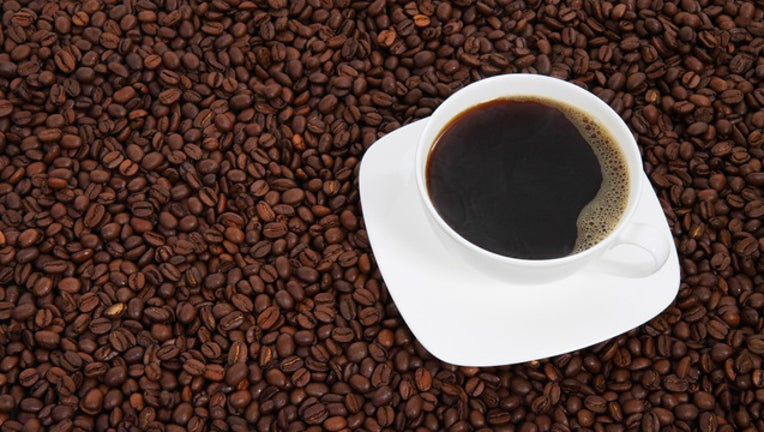 Pixabay_Coffee_092918_1538223592700.jpg