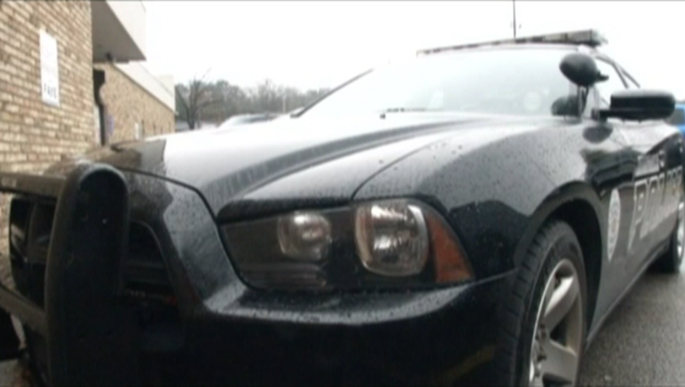 Police Car_1456230083846.png