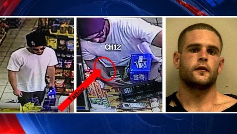 3c040079-Police identify suspect who grabbed beer before robbing gas station_1499279610736.jpg