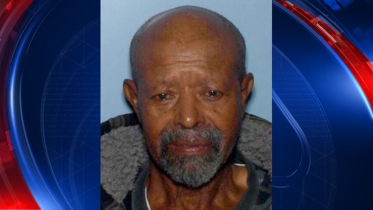 ae12d9f2-Police looking for missing 81-year-old man_1503369591922.jpg