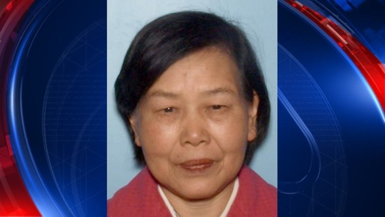 d7e35d08-Police looking for missing woman in Doraville_1500837409478.jpg