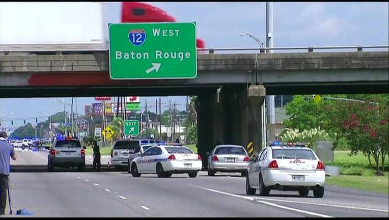 9c6ffeb9-Police_officers_killed_in_Baton_Rouge__L_0_20160717161417-401096