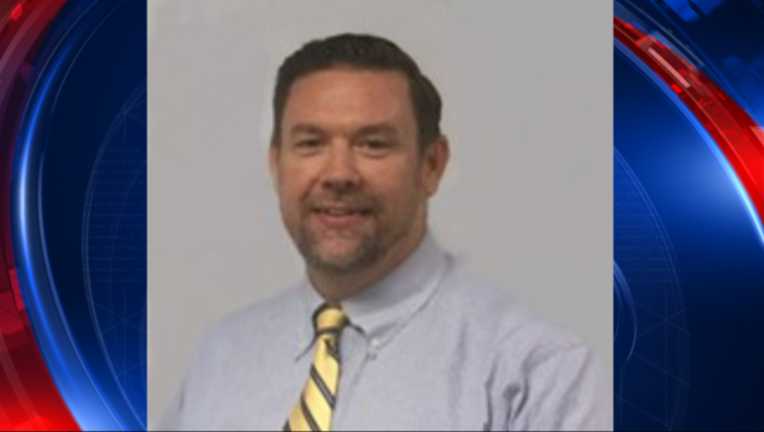 Polk County Superintendent_1487783778699.png