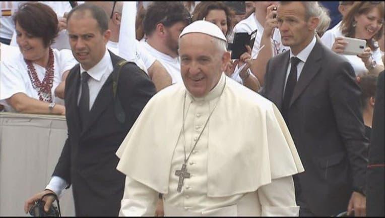 Pope_1440087390359-401096.jpg