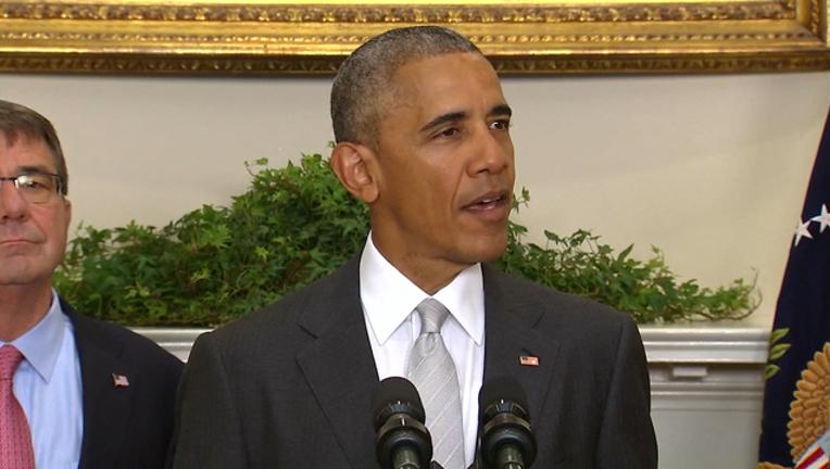 38d975c8-President Obama 7-6.mpg_10.28.14.13_1467815378809.png