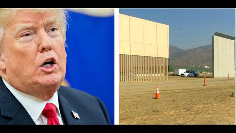 b671dddb-President Trump border wall_1520529619419.PNG-405538.jpg