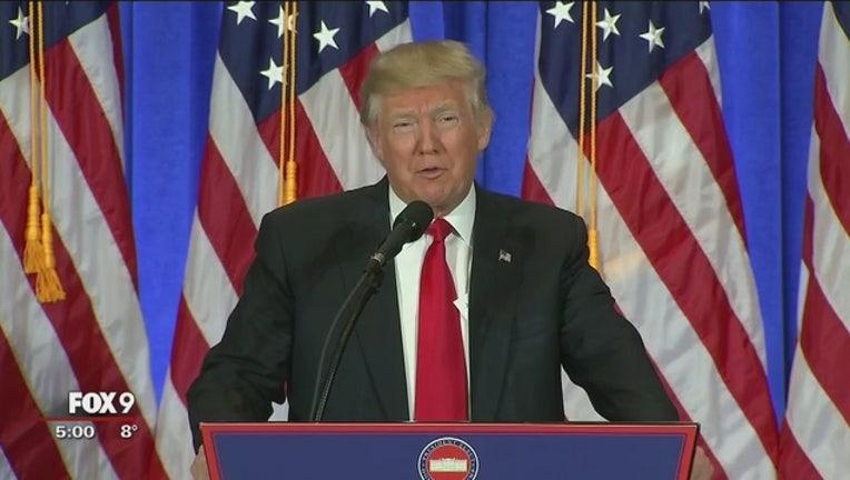 34a71de0-President_elect_Donald_Trump_fires_back__0_20170111233200-409162