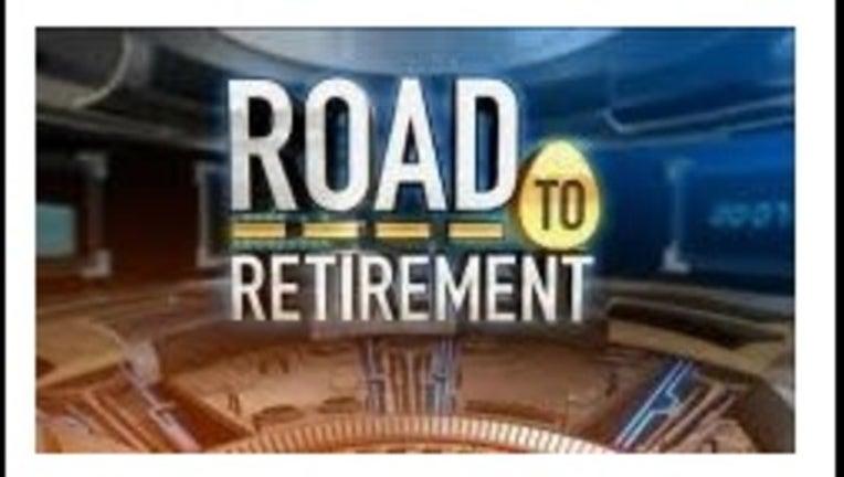 Stop sabotaging your retirement savings