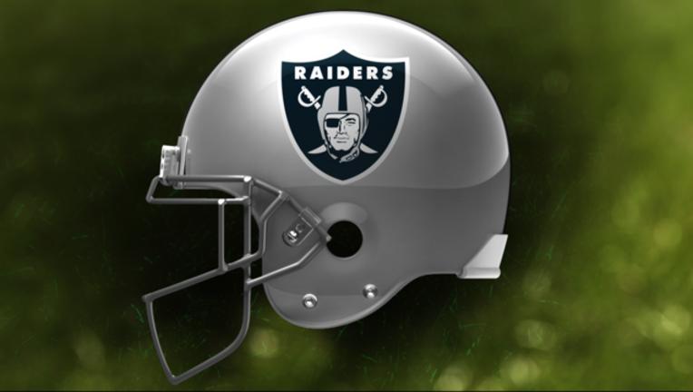 Raiders Generic _1449768565118-405538.png