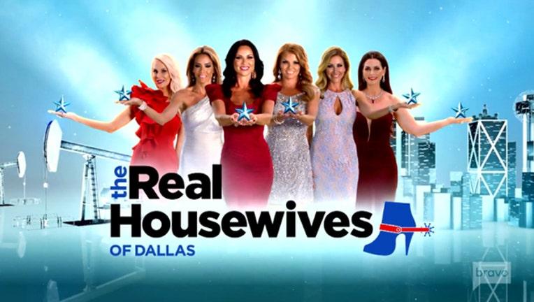 962437c7-Real Housewives of Dallas_1499794811296-409650.jpg