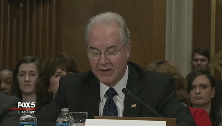 Rep__Tom_Price_confirmation_hearing_0_20170119002209