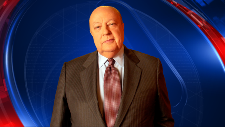 Roger Ailes Photo_1469137936786.png