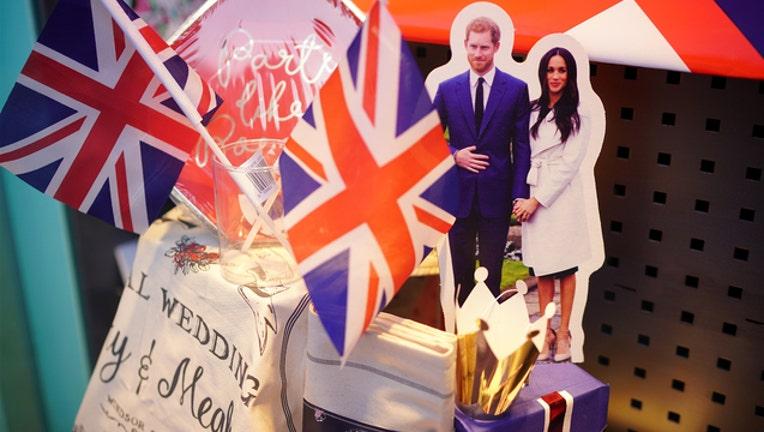 Royal Wedding of Harry and Meghan_1526554537178.jpg-401720.jpg