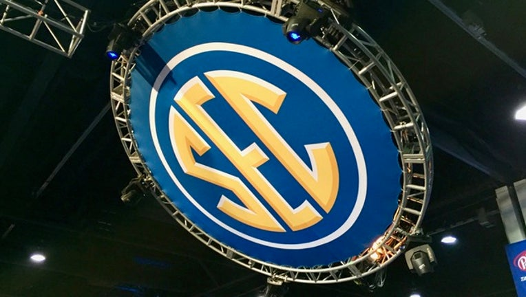 efc8e361-SEC Southeastern Conference Logo_1479844506517.jpg