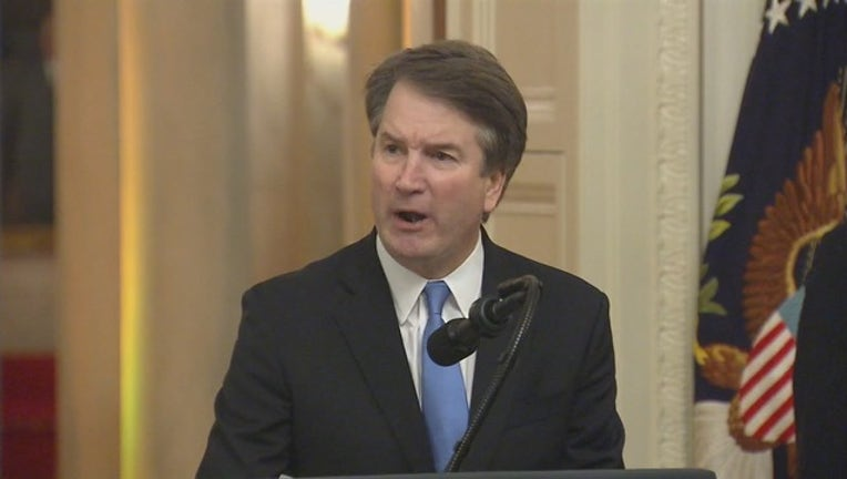 ---SOTVO-KAVANAUGH TALKS_00.00.08.17_1539096605771.png-409162.jpg