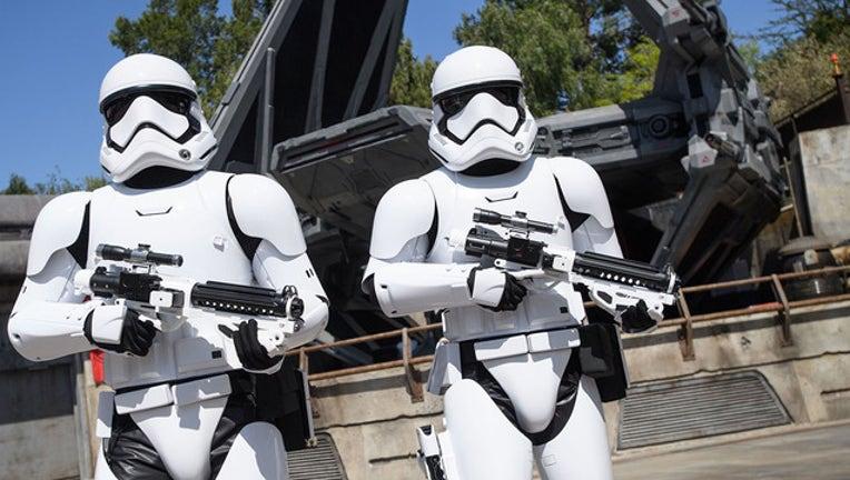 6df183bb-SWGE_Stormtroopers_RH5_8416b_1559178006933-407068.jpg