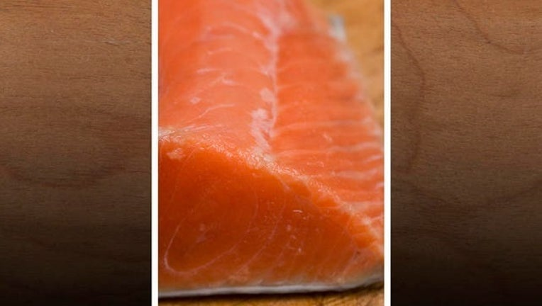8b4b4a56-Salmon_1470409383907-401096.jpg