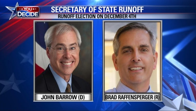 15976f0a-Secretary of State Runoff_1543350615882.png.jpg