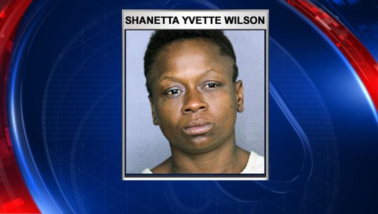 Shanetta Yvette Wilson_1543543251156.jpg-402429.jpg