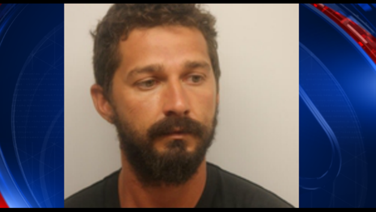Shia LaBeouf_Chatham County Sheriff's Office_1499535946922.PNG
