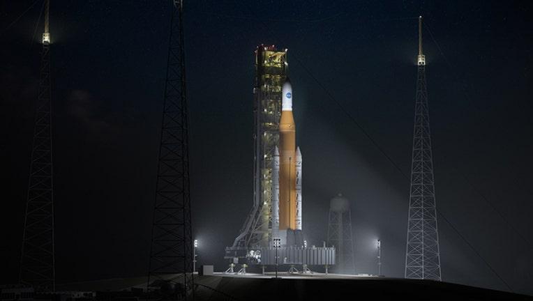 Space Launch System-SLS-Nasa_1561762145226.jpg-402429.jpg