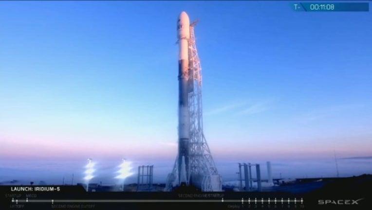 371b8cb6-SpaceX launch_1522418701267.PNG-407068.jpg