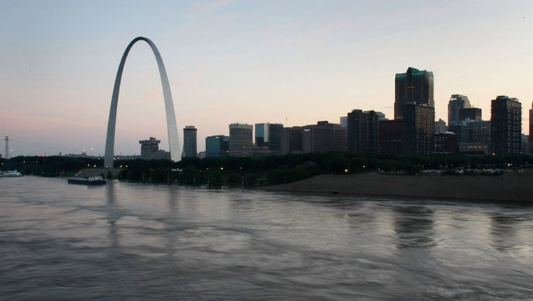 d0080c78-GETTY St Louis Gateway Arch 101518-401720.jpg