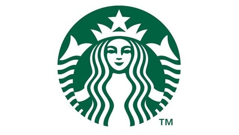 Starbucks Logo_1490276531193-401096.jpg