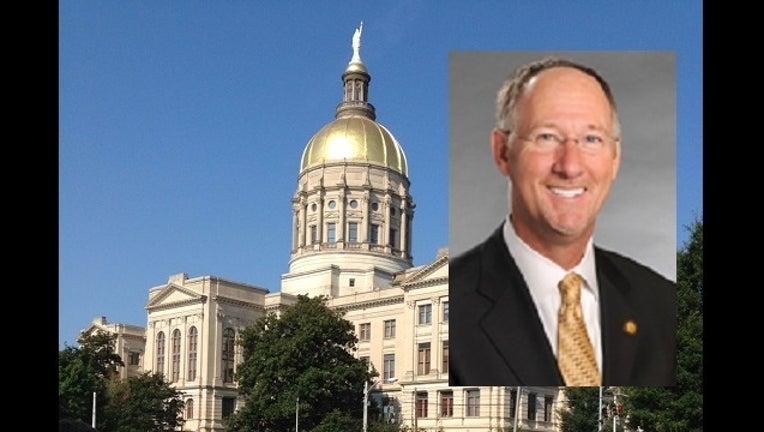 3ad72c6f-State Rep. Allen Peake Capitol Capital building_1441055875112.jpg
