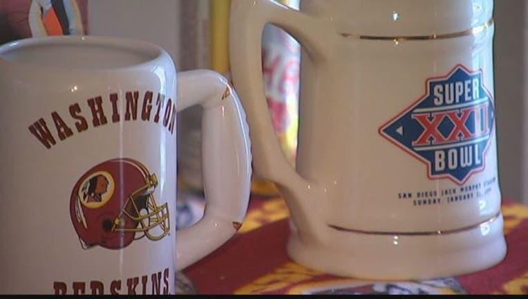 Redskins_Fan_Home32-401720.jpg