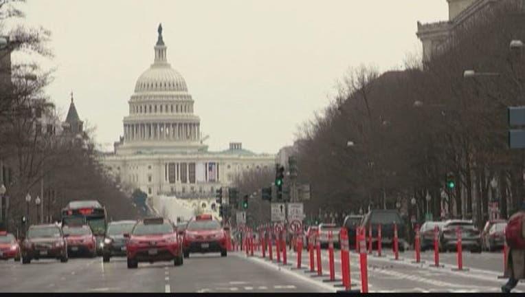 78508f43-US Capitol 011817-401720