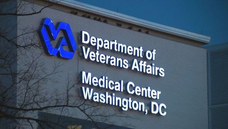 Department_Veterans_Affairs-401720.jpg