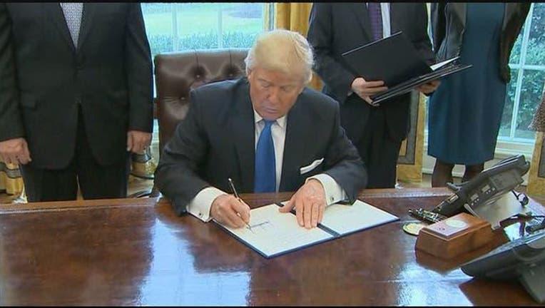 Trump_Executive_Order-401720.jpg