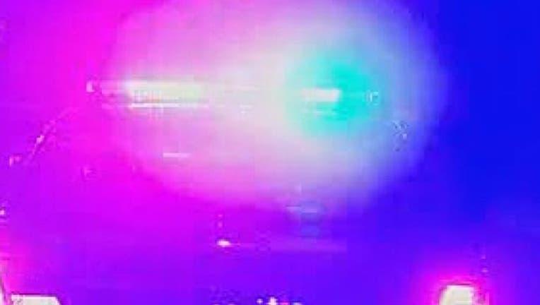 WTTG Emergency Lights-401720