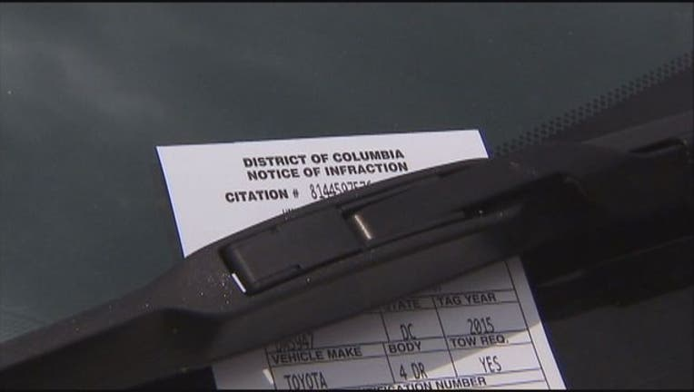 6ad4e782-DC Parking Ticket-401720