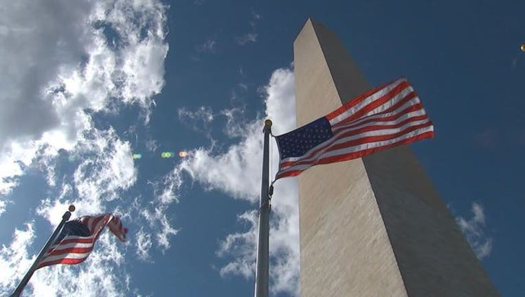 872a53ad-Washington Monument 051816-401720