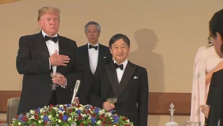 678bb0a7-WTTG_TrumpJapan-401720