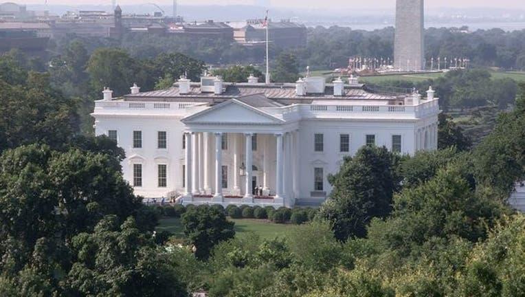 White House 070318-401720.jpg