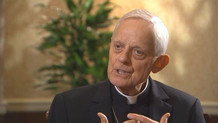 WTTG Cardinal Donald Wuerl 091218-401720-401720.jpg