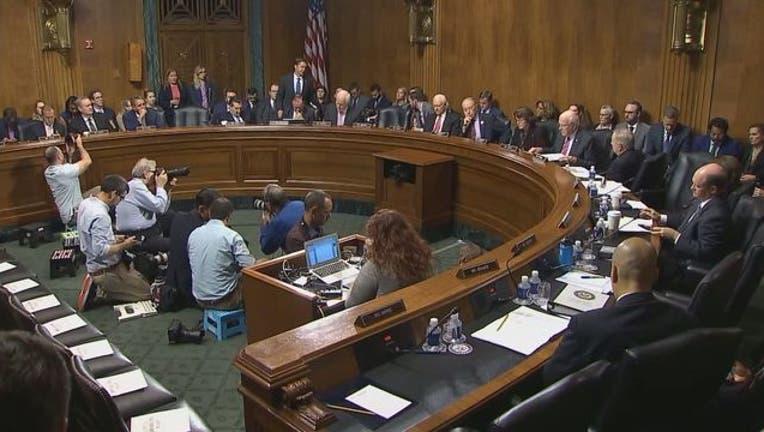 Judiciary Committee 092818-401720