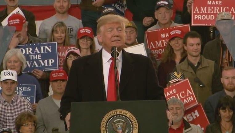 c1d53f1c-WTTG President Donald Trump Montana Rally-401720.jpg